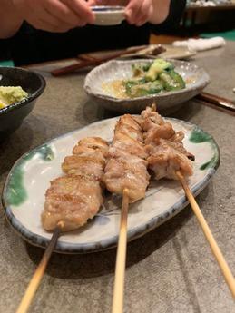 八剣伝太子店 (7)