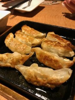 魚民とけ (4)