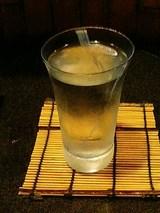 長岡(新潟)の地酒