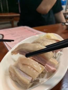 町鑫海鮮美食 (4)