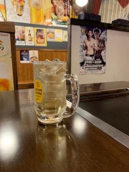 あすみが丘7月 (2)