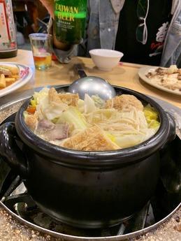 潮州羅焼酒鶏 (5)