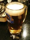 まずは生ビールでしょ!