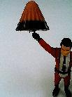 甘い傘。新発売!