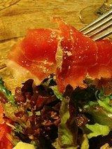 サグラ 前菜の盛り合せ2