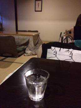 段カフェ (2)