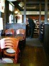 コーヒーハウス マザーグース
