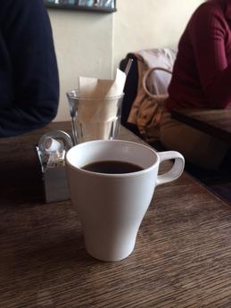 cafe pause (4)