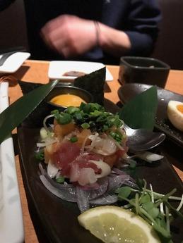 魚民名谷 (7)