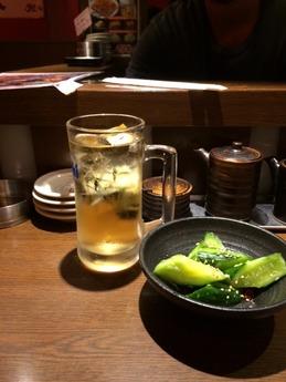 チャオチャオ餃子 (2)