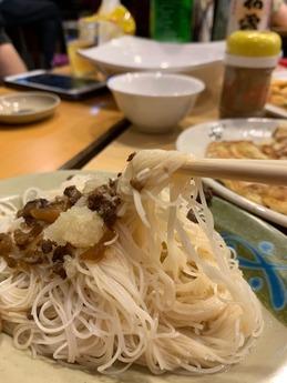 潮州羅焼酒鶏 (6)