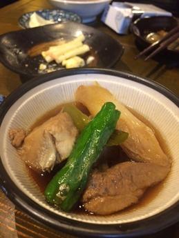 そば茶屋 (9)