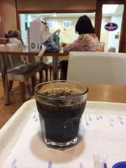 VIE DE FRANCE 三宮店 (4)