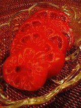 激うま!大島トマト