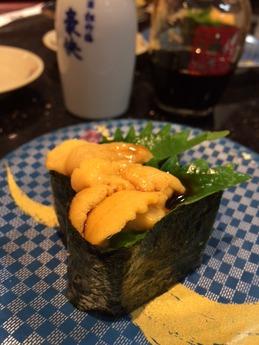 銚子丸 (11)