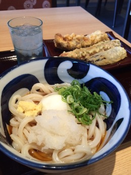 しのぶ庵 (4)