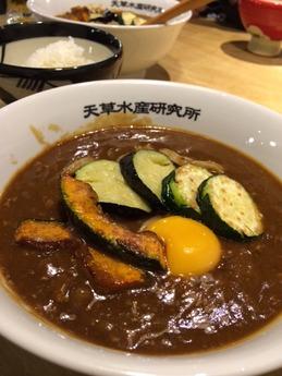 天草水産研究所 (3)
