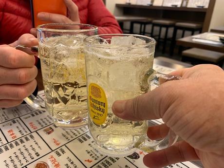 播州鉄板酒場 (2)
