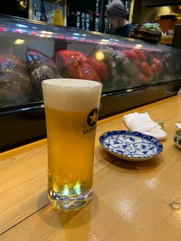 さんきち (2)