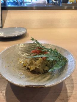 一意専心 (4)