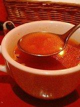 インダスレイ スープ2