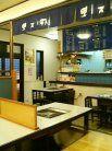 焼肉伊万里75 (4)●店内2
