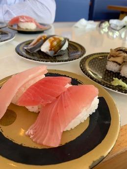 はま寿司 (4)