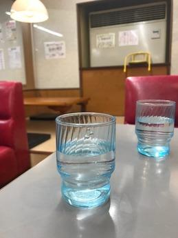 くるまやラーメン (2)