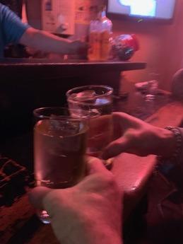 drunkmonkey3月 (2)