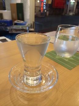 ちょい酒 純米吟醸海花 花の香 (2)