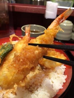 丼丼亭 (5)