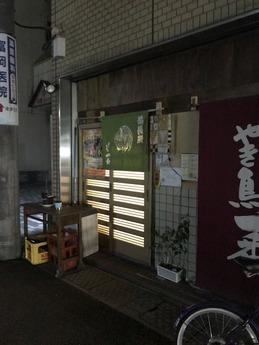西井1月 (1)
