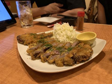 名谷魚民 (2)