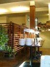 ピッツァ&ベーカリーレストラン FRESCO 別府店