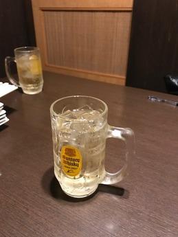 ことりあじあ (2)
