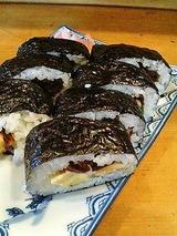 貴寿司 太巻き