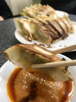 赤萬三宮 (4)