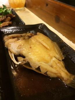 LEN蕎麦 (7)