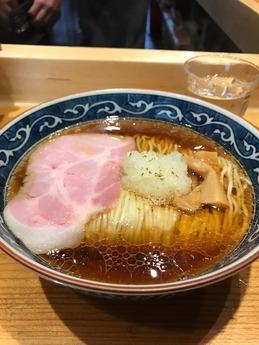 麺屋坂本01 (3)