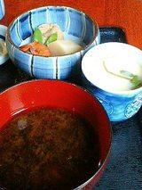 すし久 竹 平膳(1650円)