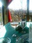 洋風レストラン 菊水