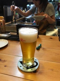 空麦 (2)