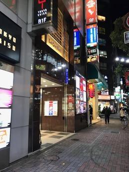 喃風池袋駅前12 (1)