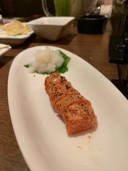魚萬 (3)