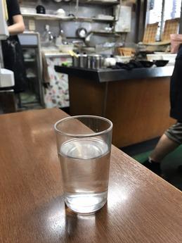 ふなまち (2)