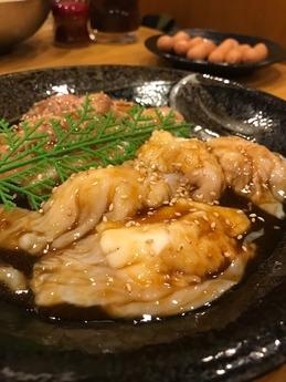 太子牛太 (7)