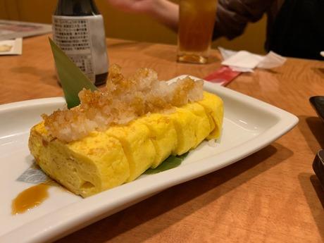 魚民名谷 (2)