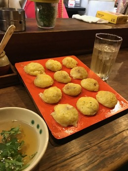 蛸平 (3)