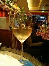 kiko 白ワイン
