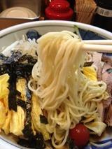 第一旭 冷麺 750円